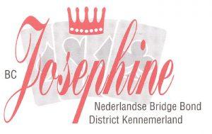 B.C. Josephine logo